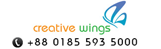 Creative Wings