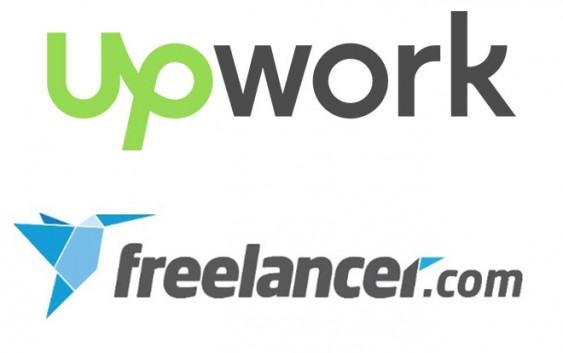 Outsourcing/Freelancing as a career