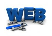 Website Design: Make your own blog website